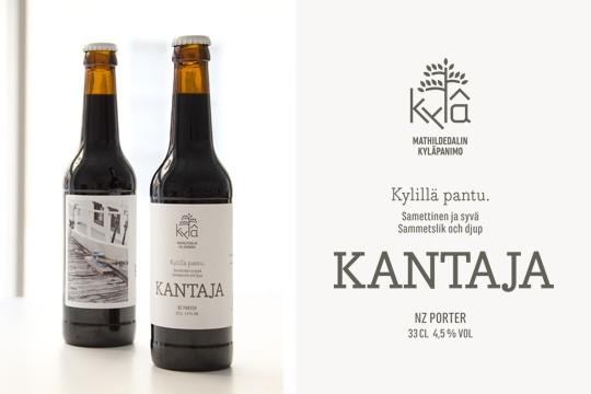 Kantaja_web