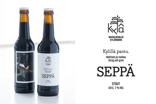 seppa_web